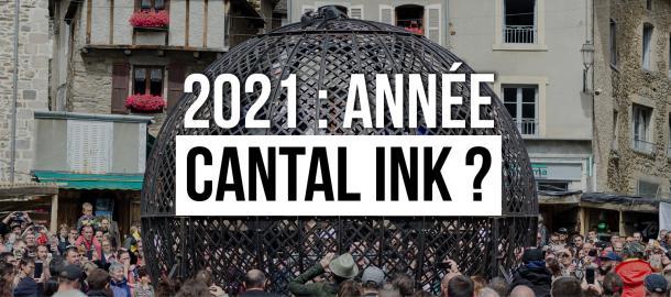 festival-tatouage-chaudes-aigues-cantal-ink-2021-stephane-chaudesaigues
