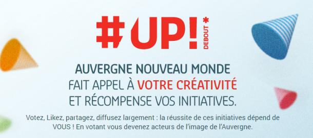 blog_stephane_chaudesaigues_auvergne_festival_tatouage