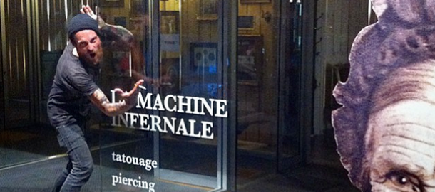 machine_infernale_studio_tatouage_lille_billy