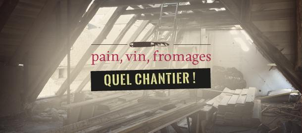 stephane-chaudesaigues-restaurant-chaudes-aigues-pain-vin-fromages