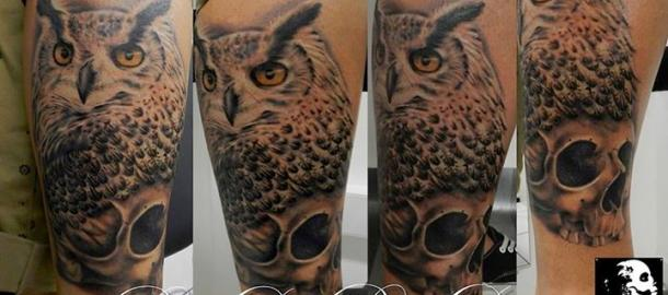 tatouage_village_tatoueurs