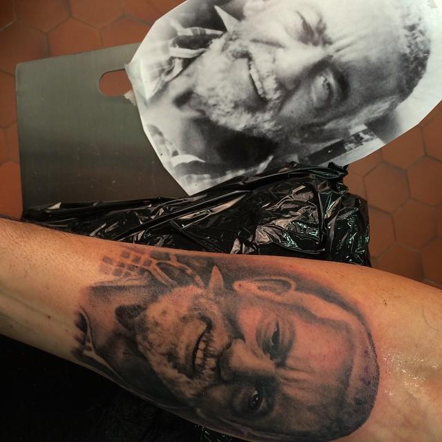 tatouage_partage_une_passion_un_metier_une_formation_syndicat_tattoo